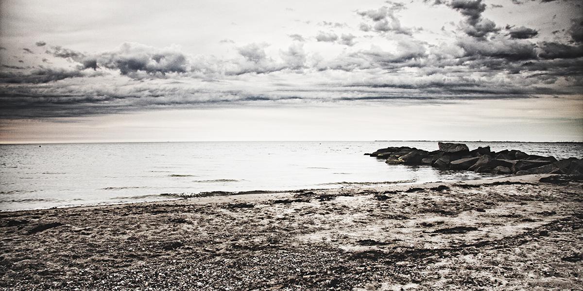 ocean grey (Heiligenhafen)