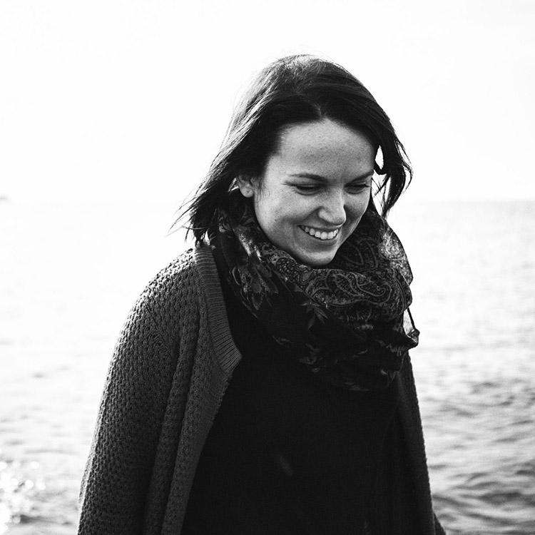 Fotografin aus Einbeck - Sarah Brocke